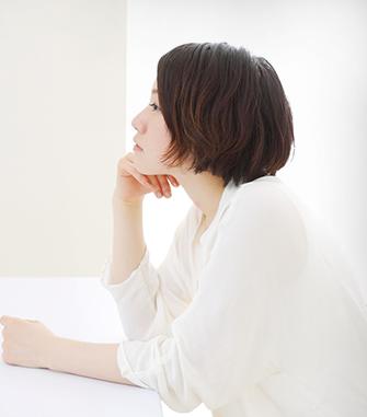 甲状腺疾患が疑われる症状